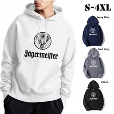 hoodiesformen, Plus Size, Tops & Blouses, Sleeve