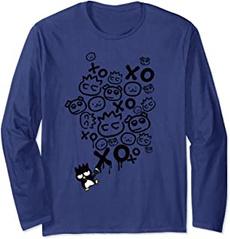 fathersdaytshirt, Funny T Shirt, cottontee, Shirt
