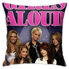 homepillowcase, Cushion Cover, decorativecushioncover, soft pillowcase