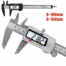 electronicverniercaliper, electroniccalipergauge, scalesdigital, balancadigital