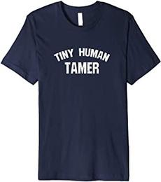 fathersdaytshirt, Funny T Shirt, Jewelry, Womens T Shirts