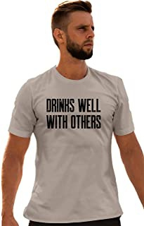 fathersdaytshirt, pin up, lovelytshirt, Womens T Shirts