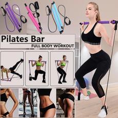 Equipment, elasticrope, Fashion, pilatesequipment