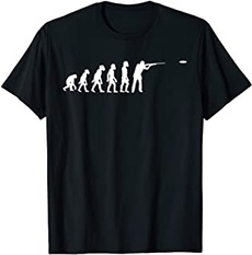 fathersdaytshirt, Funny T Shirt, Womens T Shirts, crewtee