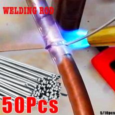 welderstick, Steel, solderingtool, weldingwire