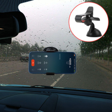 windsheild, Degree, for, Gps
