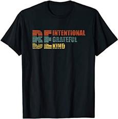 fathersdaytshirt, Funny T Shirt, Shirt, Slim Fit