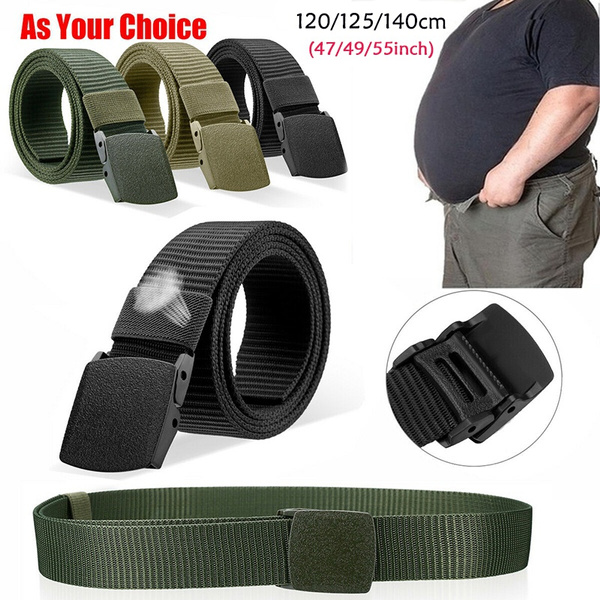 Fashion Accessory, Outdoor, Combat, Buckles