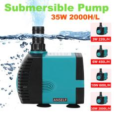 water, aquariumpump, Tank, waterpump