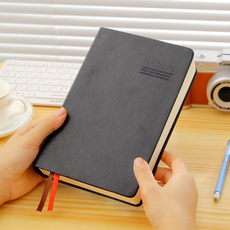 School, bible, Office, leather
