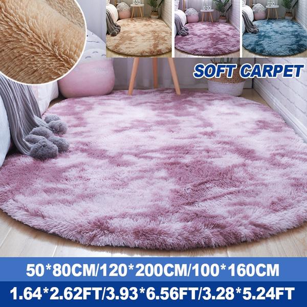 kids, Home & Kitchen, Modern, bedroomcarpet