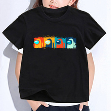Summer, Funny T Shirt, Cotton T Shirt, short sleeves