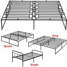 bedslat, metalplatform, metalbedframe, ironbed