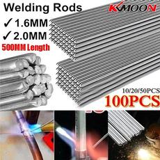 aluminiumbar, solderingrod, weldingrod, weldingwiretinbar
