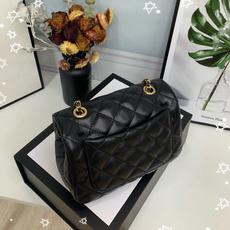 women's shoulder bags, women bags, Fashion, Chanel Bags