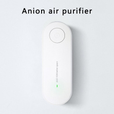 Home & Kitchen, removeformaldehyde, airpurifierforhome, airfiltration