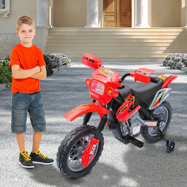 Toy, Electric, Battery, Cars