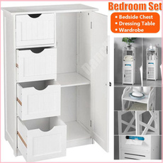 moistureproofcabinet, Kitchen, Bathroom, entrywaycabinet