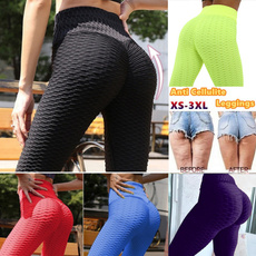Leggings, trousers, Yoga, pants