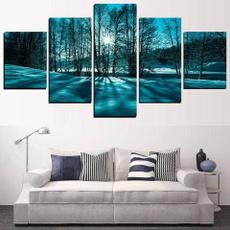 Decor, sunshine, Wall Art, Home Decor