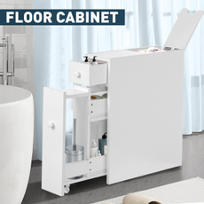 storageunit, woodencabinet, entrywaycabinet, bathroomstoragecabinet