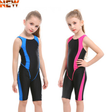 childswimsuit, bathing suit, Fashion, kidsswimsuit