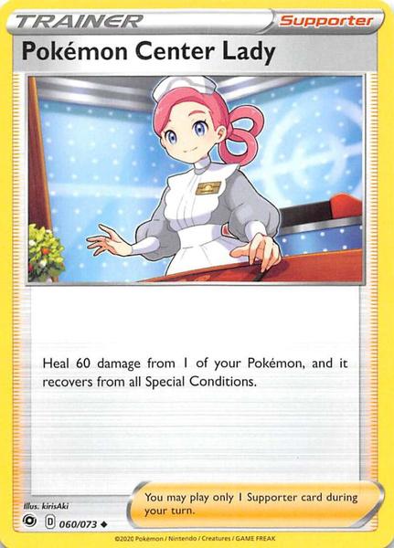 tradingcardquicklyshippingallorder, fastaffordableshipping, Pokemon, Anime