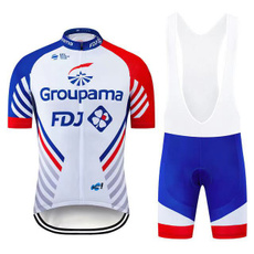 Shorts, Cycling, Sports & Outdoors, pants
