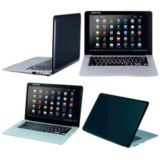 Computers & Peripherals, Laptop, Electronic, Android