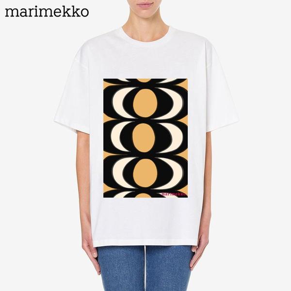 Fashion, Funny T Shirt, Shirt, Sleeve