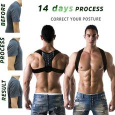 Fashion Accessory, Fashion, correctorbackbracebelt, Corset