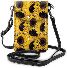 Shoulder Bags, Phone, Wallet, purses
