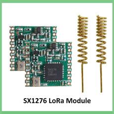 idsx, namepcidradio, namealcanceidde, namesxidtransceiver