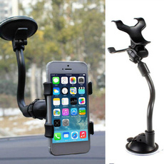 for, Mobile, Cars, Mount