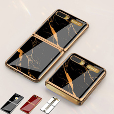 case, for, Phone, Glass