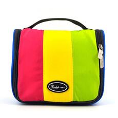 Bags, Travel Bag, Handbags, Backpacks