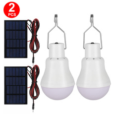 motionsensor, Outdoor, waterprooflight, lights