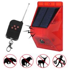 motionsensor, Exterior, waterprooflight, Waterproof