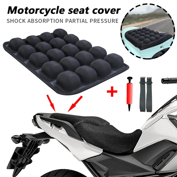 Cushions, motorcycleseatcover, Cover, motorcycleaircushion