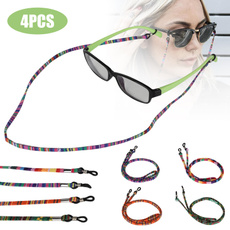 activitie, Outdoor, Necks, glassesholder