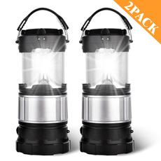 motionsensor, Outdoor, waterprooflight, usb