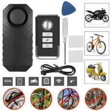 Mountain, bikeluggagerack, Bicycle, Aluminum