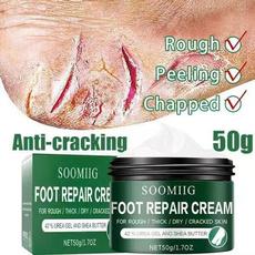 footpeeling, foothealthcare, tineapedi, Skincare