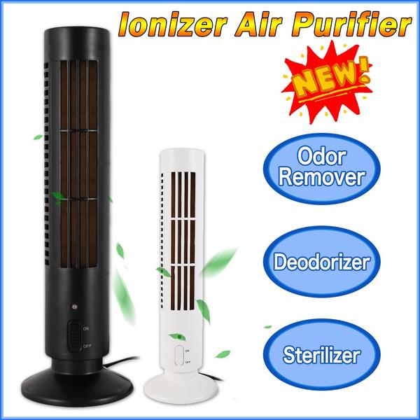 aircleaner, airionizer, iongenerator, purifier
