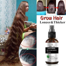 hair, hairregrowth, hairconditioner, hairrestoration