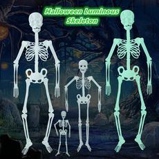 skeletondecordecoration, fluorescentskeleton, Skeleton, partydecor