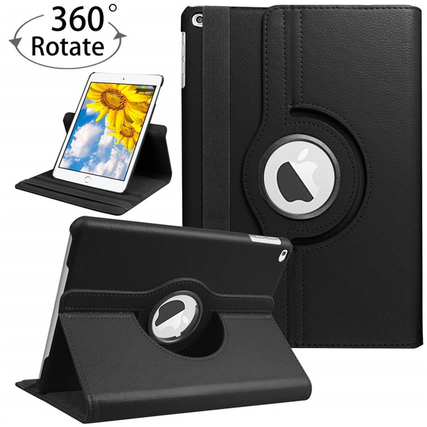 ipad, iPad Mini Case, ipadpro97casekeyboard, Ipad Cover