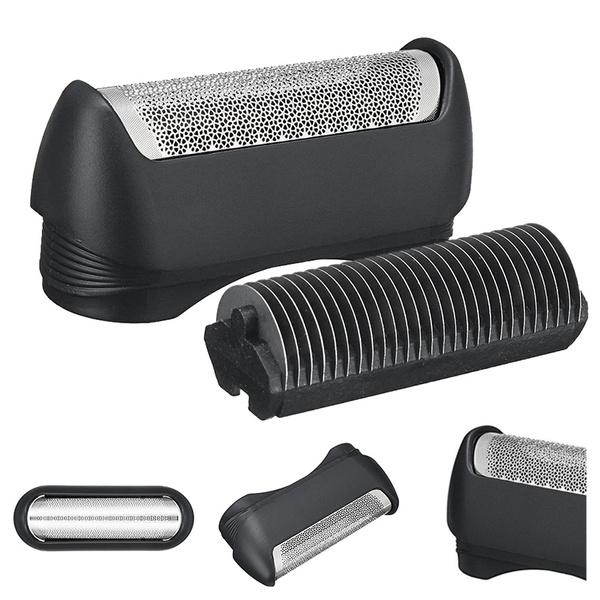 cutterhead, razorshavinghead, Computers, shavinghead