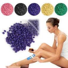 hairremovalapplicator, waxingsupplie, brazilian, beauty supply