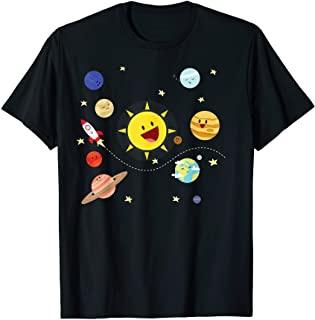 cybermondayshirt, Gifts, giftsshirt, Long Sleeve